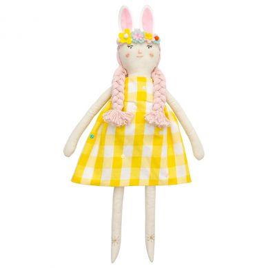 Meri Meri - Lalka Alice