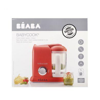 Beaba - Babycook Paprika