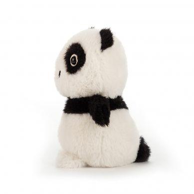 Jellycat - Przytulanka Panda Kutie Pops 11cm