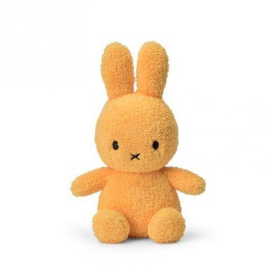 Miffy - Przytulanka Miffy Terry Yellow 23cm