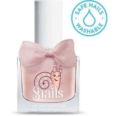 Snails - Lakier do Paznokci Bebe Jellyfish