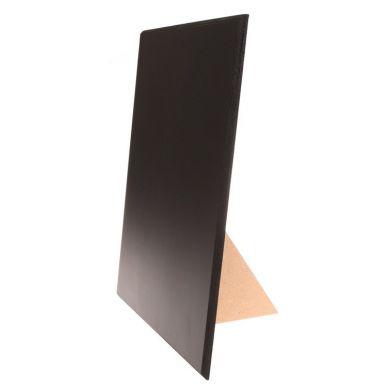 Grimm's - Tablica Magnetyczna do Układanek 30x30 cm