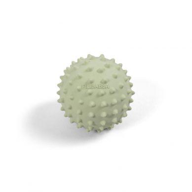 Filibabba - Piłka Sensoryczna Nor Pistachio