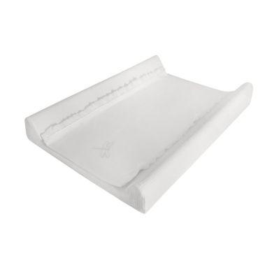 Caramella - Nakładka na Przewijak Ivory Mist