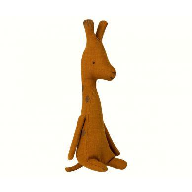 Maileg - Przytulanka Noah's Friends Giraffe Mini