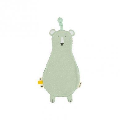 Trixie - Przytulanka do Smoczka Mr. Polar Bear