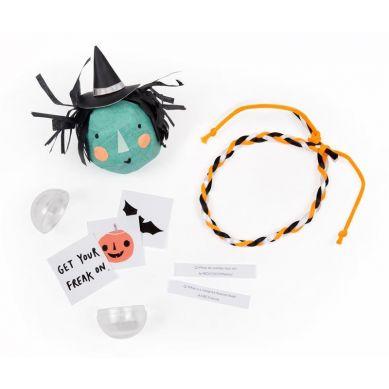 Meri Meri - Kulki z Niespodziankami Halloween