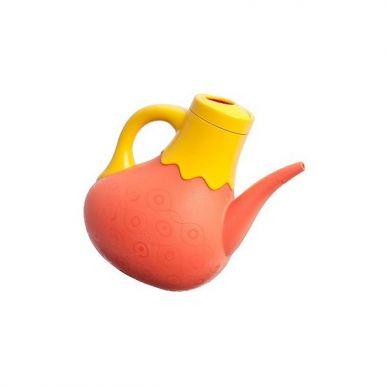 B.Toys - Konewka do Zabawy w Piasku i Wodzie Mango