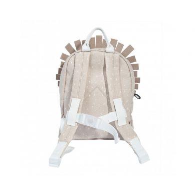 Trixie - Plecak Jeż