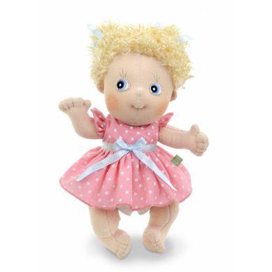 Rubens Barn - Lalka Cutie Emelie