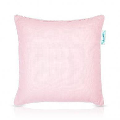 Lamps&co. - Poduszka Ozdobna 30x30 Classic Pink