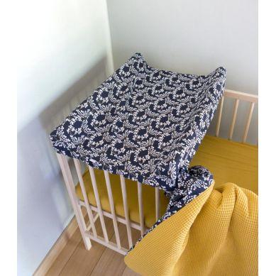 Muzpony - Pokrowiec na Przewijak Hanami 80x50