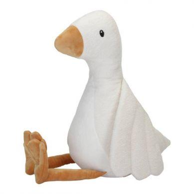 Little Dutch - Przytulanka Little Goose 60 cm