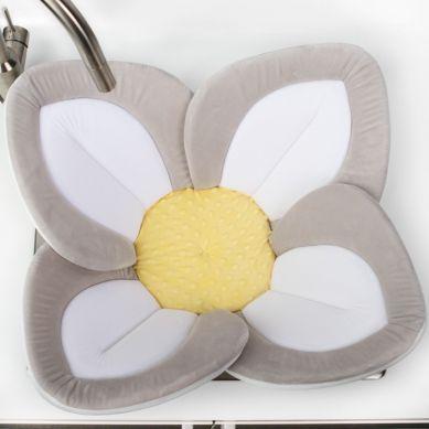 Blooming Bath - Biały Kwiat Lotosu Do Kąpieli