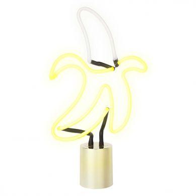 Sunnylife - Neon Banana L