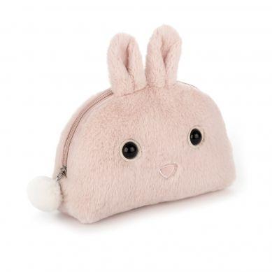 Jellycat - Kosmetyczka Kutie Pops Bunny