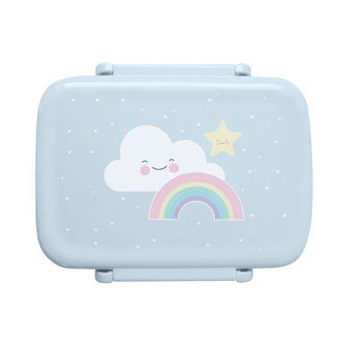 Eef Lillemor - Lunchbox Rainbow