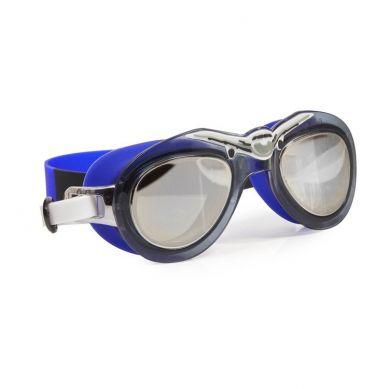 Bling2O - Okulary do Pływania Aviator 3+