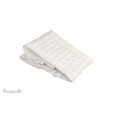 Caramella - Ochraniacz Bianco