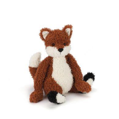 Jellycat - Przytulanka Finley Fox 25 cm
