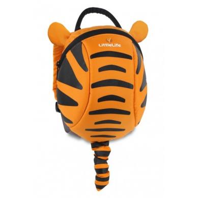 LittleLife - Plecak Disney Tygrysek
