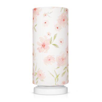 Lamps&co. - Lampka Nocna Blossom