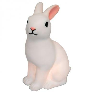 Rex - Lampka Rabbit