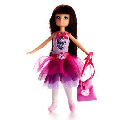 Lottie - Lalka Ballet