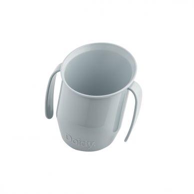 Doidy Cup - Kubeczek Szary