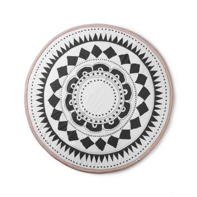 Elodie Details - Mata do Zabawy Graphic Devotion