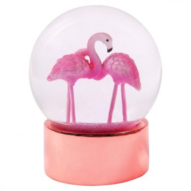 Sunnylife - Kula Śnieżna Flaming