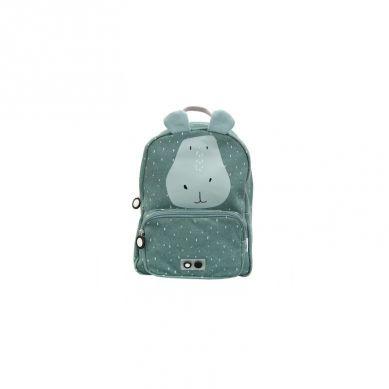 Trixie - Plecak Mr. Hippo