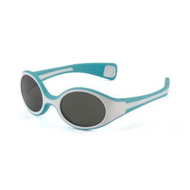 Beaba - Okularki Baby 360 S Blue