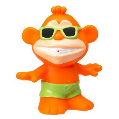 Alex Toys - Surfująca na Wodzie Małpka