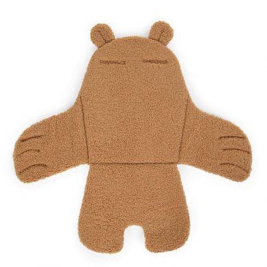 Childhome - Uniwersalny Ochraniacz Pluszowy Teddy Bear