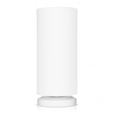 Lamps&co. - Lampka Nocna Classic White
