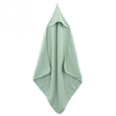 Jollein - Ręcznik Kąpielowy 80 x 80 cm Mint
