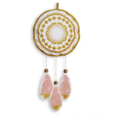 Elodie Details - Pozytywka Feather Love 58 cm