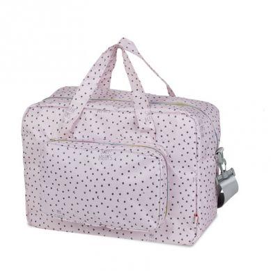 My Bag's - Torba Maternity Bag My Sweet Dream's pink