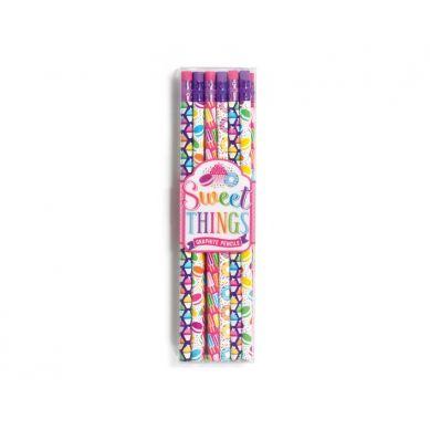 Ooly - Ołówki Słodycze