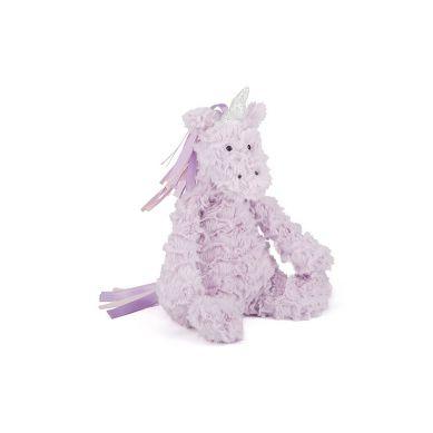 Jellycat - Przytulanka Jednorożec Sophia 23 cm