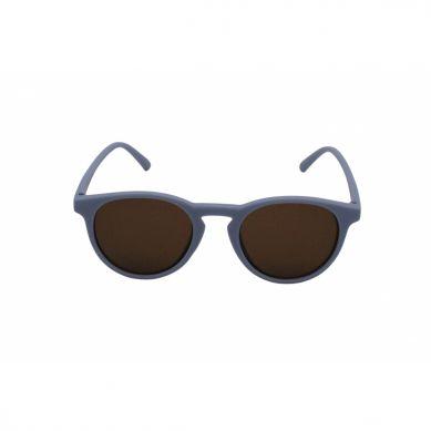 Elle Porte - Okulary Przeciwsłoneczne Ranger Ocean 3-10 lat
