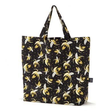 La Millou - Shopper Bag Banana Split