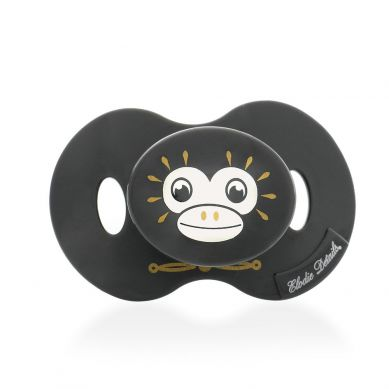 Elodie Details - Smoczek Playful Pepe