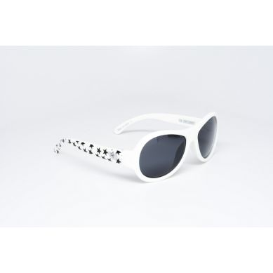 Babiators - Okulary Polarized Houston 11cm