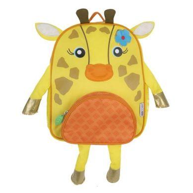 Zoocchini - Plecak Żyrafa Jamie