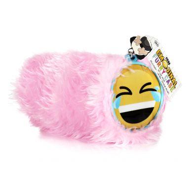 NPW ROWl - Piórnik Get Emojinal Furry