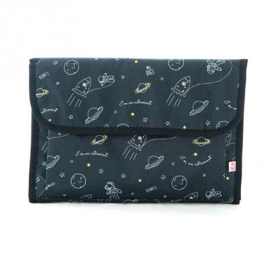 My Bag's - Przewijak Cosmos