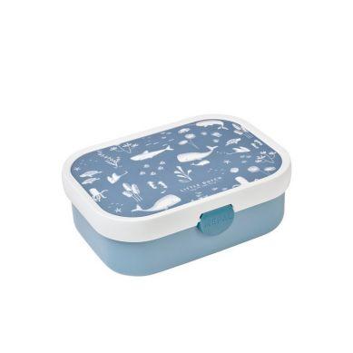Little Dutch - Lunchbox Ocean