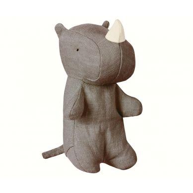 Maileg - Przytulanka Noah's Friends Rhino Mini